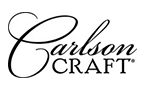 carlson craft wedding invitations anderson sc